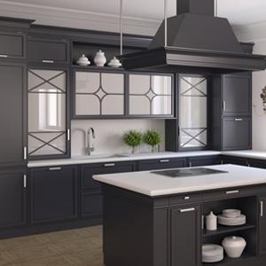 agencement int rieur pr s de bourges 18 dressing cuisine. Black Bedroom Furniture Sets. Home Design Ideas